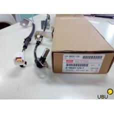 Датчик АБС Исудзу Isuzu NLR NMR б/у