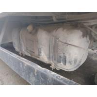 Бак топливный Исузу NQR 71 75 б/у