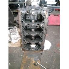 Блок двигателя Фусо Кантер 4M50 б/у ME994055