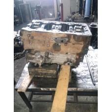 Блок двигателя Фусо Кантер 4M50 б/у