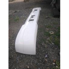 Бампер передний Fuso Canter б/у MK547580