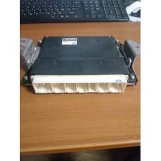 Блок управления двигателем Хино 300 E-4 б/у