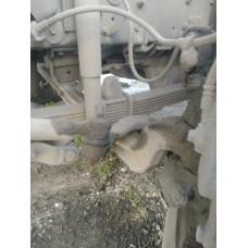 Амортизатор передний HINO 300 Е-4 б/у 4851180130