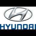 Разборка запчастей HYUNDAI HD72, HD78, HD65, PORTER