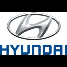 Бачок насоса ГУР Hyundai Хендай HD 78 б/у