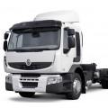 Разборка Renault Premium