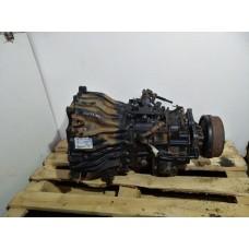 КПП Хендай ШД 78 3.9 Hyundai HD 78 б/у