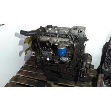 Двигатель Hyundai Хендай ШД 78 3.9 3.2 HD 72 78 б/у