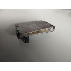 Блок управления Hyundai Хендай ШД 78 3.9 HD 78 б/у