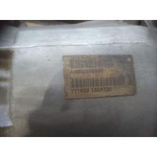 Кпп Merсedes Sprinter 904 б/у