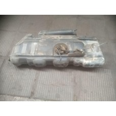 Бак топливный Мерседес Merсedes Sprinter 904 б/у
