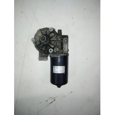 Мотор стеклоомывателя Man TGX TGA TGS б/у