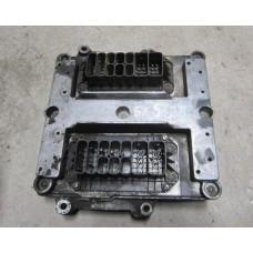 Блок управления двигателем SCANIA PGR 1903891
