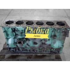 Блок двигателя Volvo Fh 20482874