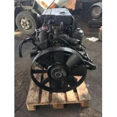 Атего Двигатель OM 904 Мерседес Атего MP2 815  б/у