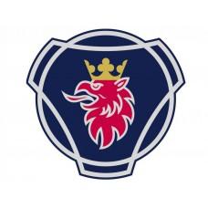 Scania КПП, 1790631, 1790631