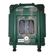 Блок управления двигателем VOLVO Fm 20814604
