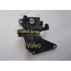 Блок реле Volvo, 20741660
