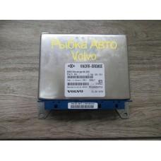 Блок управления ABS Volvo, 21083078