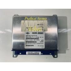 Блок управления ABS Volvo, 486106063