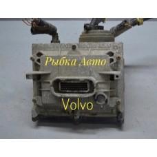Блок управления AdBlue Volvo, 20975638