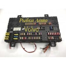 Блок предохранителей Volvo, 20476480
